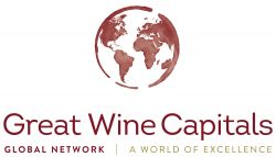 Great Wine Capitals | Global Network | A World of Excellence